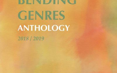 Bending Genres Anthology Review