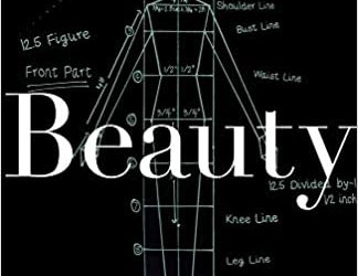 Beauty by Christina Chiu (review by Haley Papa)