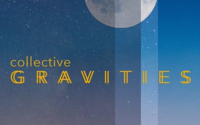 Collective Gravities by Chloe N. Clark (review by Erin Schmiel)