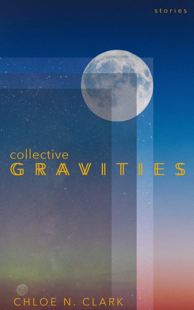 Gravities Cover